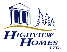 Highview Homes