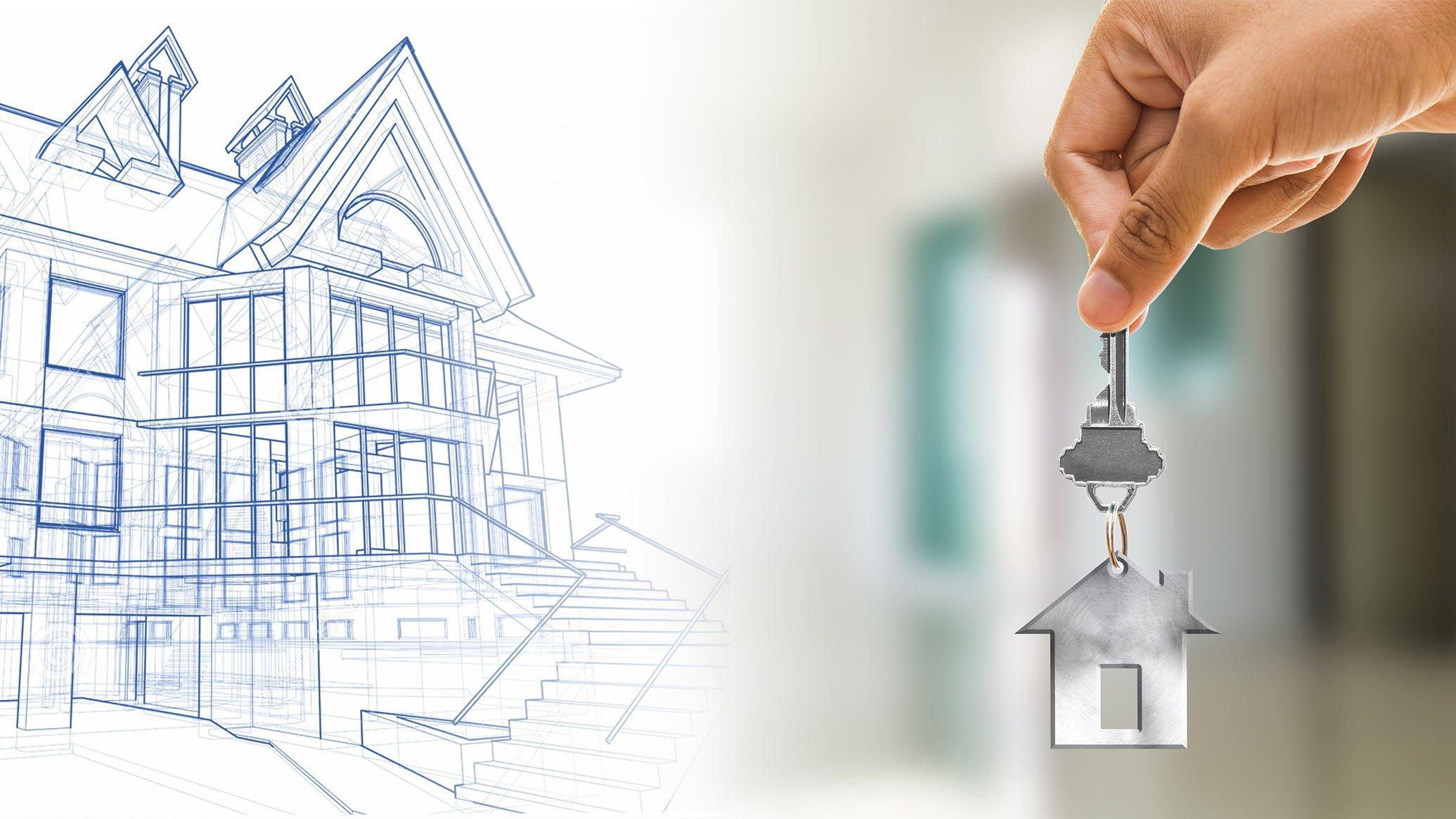 Highview Homes Ltd London